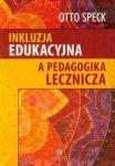Inkluzja edukacyjna a pedagogika lecznicza