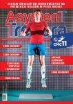 Asystent Trenera CMC11