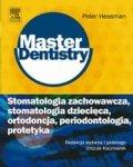 Stomatologia zachowawcza stomatologia dziecięca ortodoncja...