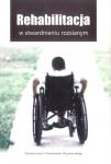 Rehabilitacja w stwardnieniu rozsianym