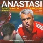 Anastasi Krasnal który stał się gigantem