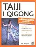 Taiji i qigong dla żółtodziobów