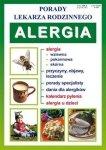 Alergia Porady Lekarza Rodzinnego