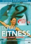 Total Fitness dla kobiet DVD Video