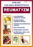 Reumatyzm Porady lekarza rodzinnego