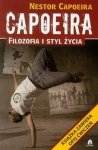 Capoeira filozofia i styl życia