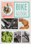 Bike & Cook Kulinarny poradnik rowerzysty