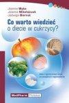 Co warto wiedzieć o diecie w cukrzycy? Dieta z ograniczeniem łatwo przyswajalnych węglowodanów