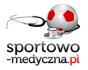 Strona główna Księgarni Sportowo-Medycznej