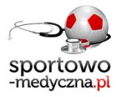 Strona główna Księgarni Sportowo-Medycznej