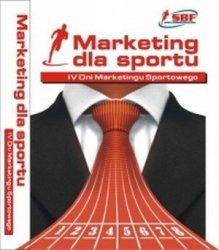 Marketing dla sportu