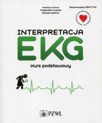 Interpretacja EKG Kurs podstawowy