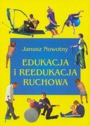 Edukacja i reedukacja ruchowa