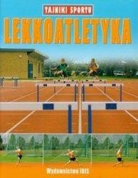 Lekkoatletyka Tajniki sportu