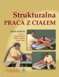 Strukturalna praca z ciałem