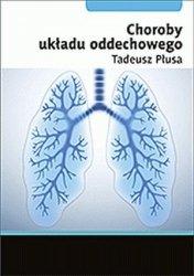 Choroby układu oddechowego
