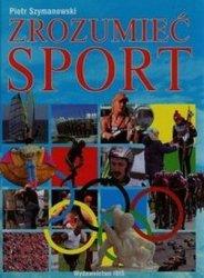 Zrozumieć sport