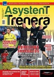 Asystent Trenera nr 16 (3/2016)