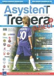 Asystent Trenera Dzieci 2 Wydanie specjalne