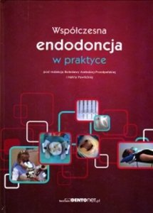 Współczesna endodoncja w praktyce