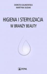 Higiena i sterylizacja w branży beauty