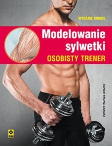 Modelowanie sylwetki Osobisty trener