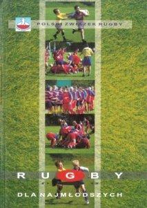 Rugby dla najmłodszych