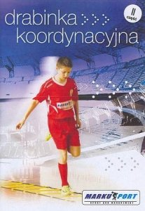 Drabinka koordynacyjna cz. 2 DVD