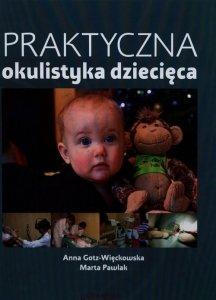 Praktyczna okulistyka dziecięca