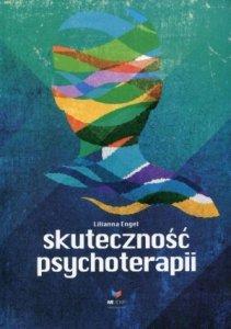 Skuteczność psychoterapii