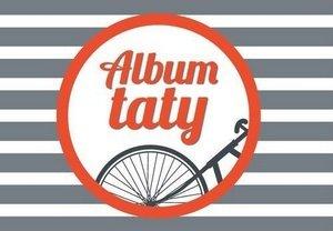 Album taty