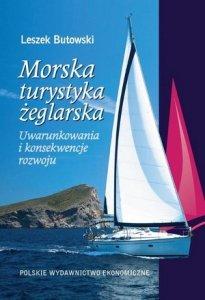 Morska turystyka żeglarska