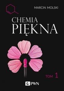 Chemia Piękna Tom 2
