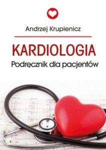 Kardiologia Podręcznik dla pacjentów