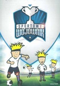 Sportowy Wojownik