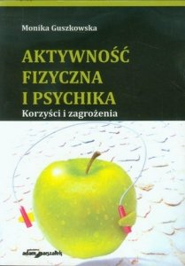 Aktywność fizyczna i psychika