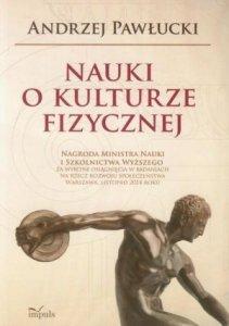 Nauki o kulturze fizycznej /Impuls
