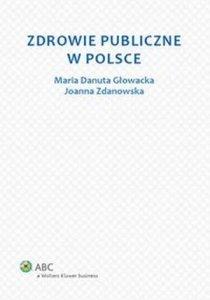 Zdrowie publiczne w Polsce