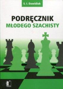 Podręcznik młodego szachisty