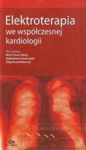 Elektroterapia we współczesnej kardiologii