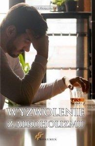 Wyzwolenie z alkoholizmu