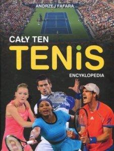 Encyklopedia Cały ten tenis