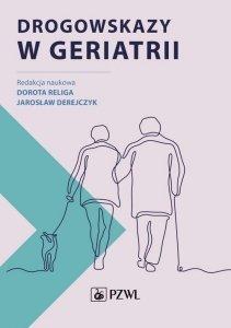 Drogowskazy w geriatrii