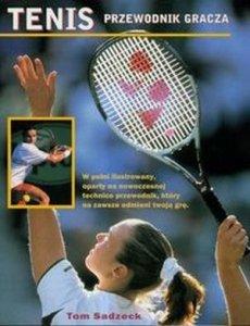 Tenis Przewodnik gracza