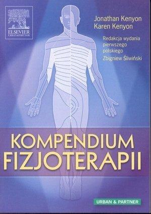 Kompendium fizjoterapii
