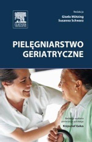 Pielęgniarstwo geriatryczne Motzing, Schwarz