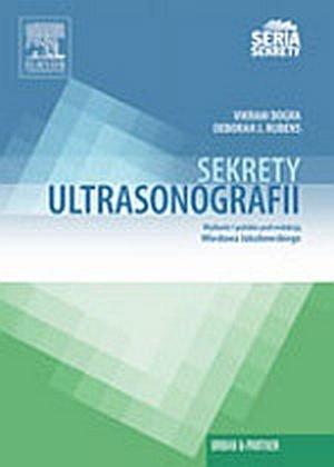 Sekrety ultrasonografii Seria Sekrety