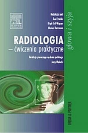 Radiologia Ćwiczenia Praktyczne Głowa i szyja