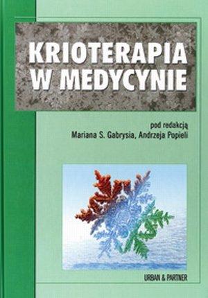 Krioterapia w medycynie