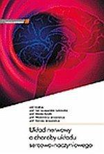 Układ nerwowy a choroby układu sercowo-naczyniowego
